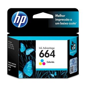 Cartucho-de-Tinta-HP-664-Colorido---F6V28AB