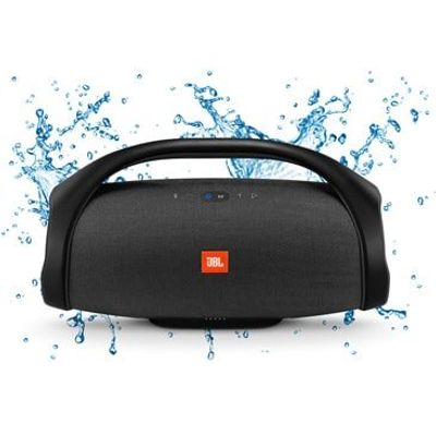 Caixa-de-som-portatil-JBL-Boombox