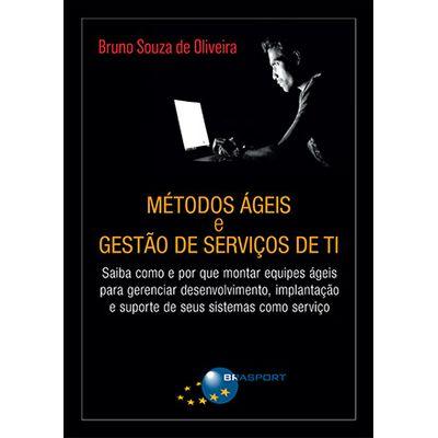 Metodos-Ageis-e-Gestao-de-Servicos-de-TI