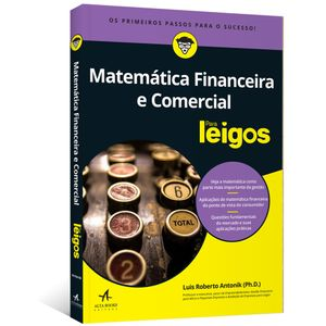 Matematica-Financeira-e-Comercial-Para-Leigos