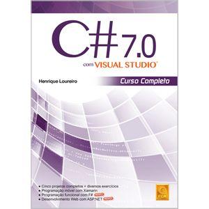 C--7.0-com-Visual-Studio---Curso-Completo