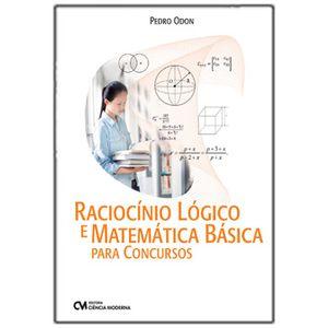 Raciocinio-Logico-e-Matematica-Basica-para-Concursos