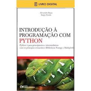 E-BOOK-Introducao-a-Programacao-com-PYTHON--envio-por-e-mail-