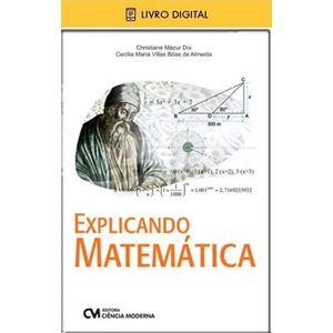 E-BOOK-Explicando-Matematica--envio-por-e-mail-