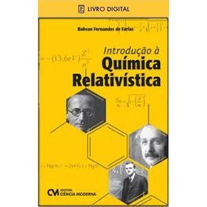 E-BOOK-Introducao-a-Quimica-Relativistica--envio-por-e-mail-