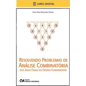 E-BOOK-Resolvendo-Problemas-de-Analise-Combinatoria-nos-Anos-Finais-do-Ensino-Fundamental--envio-por-e-mail-