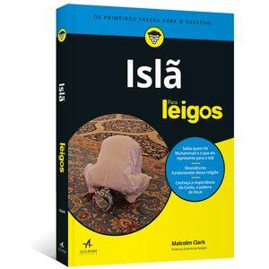 Isla-Para-Leigos