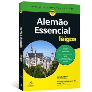 Alemao-Essencial-Para-Leigos