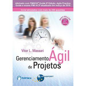 Gerenciamento-Agil-de-Projetos---2ª-edicao