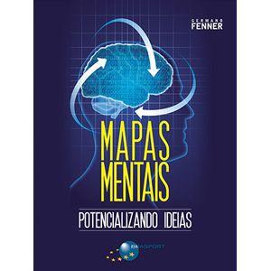 Mapas-Mentais--potencializando-ideias