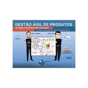 Gestao-Agil-de-Produtos-com-Agile-Think-Business-Framework--guia-para-certificacao-EXIN-Agile-Scrum-Product-Owner