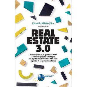 Real-Estate-3.0