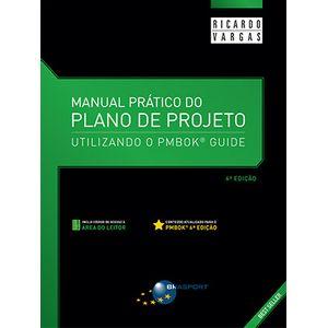 Manual-Pratico-do-Plano-de-Projeto--utilizando-o-PMBOK-Guide---6ª-Edicao