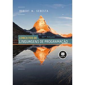 Conceitos-de-Linguagens-de-Programacao---11ª-Edicao