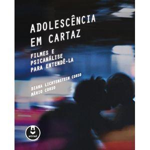 Adolescencia-em-Cartaz---Filmes-e-Psicanalise-para-Entende-la