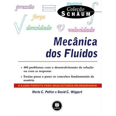 Mecanica-dos-fluidos---Colecao-Schaum