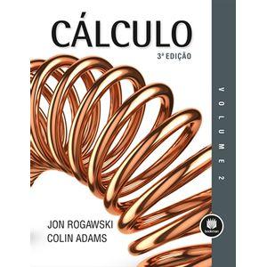 Calculo---Vol.-2---3ª-Edicao