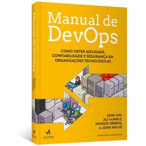 Manual-de-DevOps--Como-obter-agilidade-confiabilidade-e-seguranca-em-organizacoes-tecnologicas