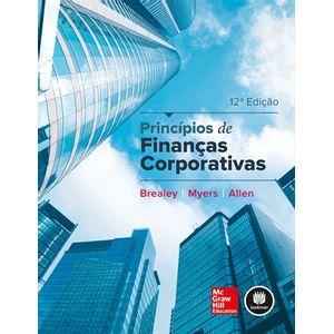 Principios-de-Financas-Corporativas---12ª-Edicao