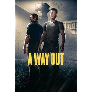 A-Way-Out-para-Xbox-One