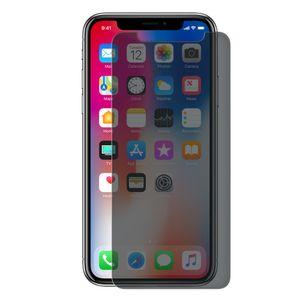 Pelicula-de-Vidro-de-Privacidade-Premium-iPhone-X---Geonav-GLIPXPR