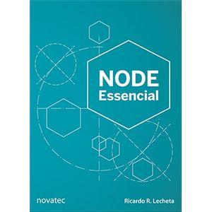 Node-Essencial