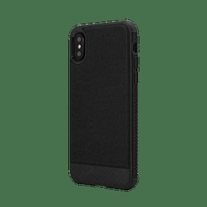Capa-iPhone-X-Slim-Fibra-de-Carbono-Preta---Geonav-IPSXB