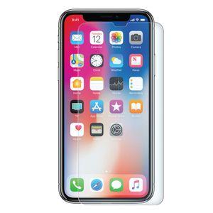 Pelicula-Premium-para-iPhone-X-de-Vidro-Transp