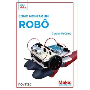 Como-montar-um-Robo