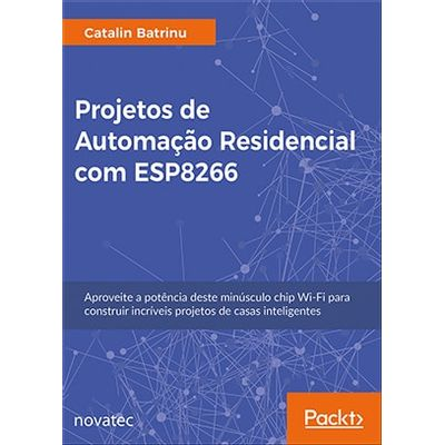 Projetos-de-Automacao-Residencial-com-ESP8266