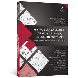 Ensino-e-Aprendizagem-de-Matematica-na-Educacao-Superior--Inovacoes-propostas-e-desafios