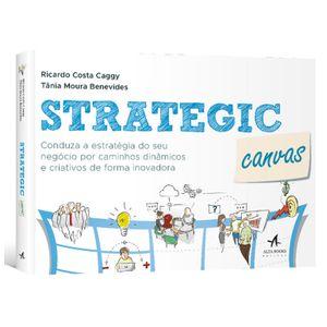 Strategic-Canvas--Conduza-a-estrategia-do-seu-negocio-por-caminhos-dinamicos-e-criativos-de-forma-inovadora