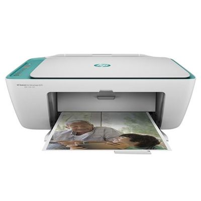 Impressora-Multifuncional-HP-DeskJet-Ink-Advantage-2676