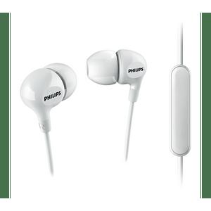 Fone-de-ouvido-com-microfone-Intra-auriculares-Branco---Philips-SHE3555WT