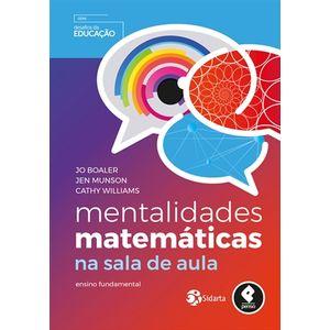 Mentalidades-Matematicas-na-Sala-de-Aula---Serie-Desafios-da-Educacao--Ensino-Fundamental