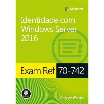 Exam-Ref-70-742--Identidade-com-Windows-Server-2016