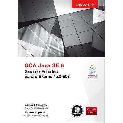 OCA-Java-SE-8--Guia-de-Estudos-para-o-Exame-1Z0-808