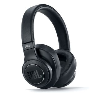 Headphone-bluetooth-Over-ear-com-cancelamento-de-ruidos-Preto---JBL-DUET-BTNC