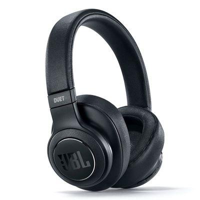 Headphone-bluetooth-Over-ear-com-cancelamento-de-ruidos-Preto---JBL-DUET-BTNC