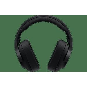 Headset-para-jogo-com-Som-Surround-7.1-Preto---Logitech-G433