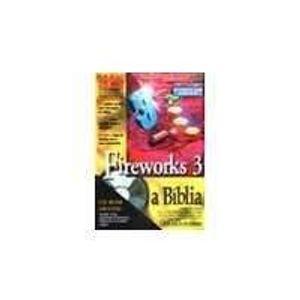 Fireworks3ABiblia