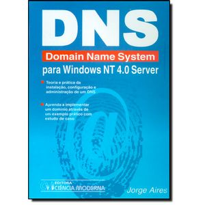 DNS-Domain-Name-para-Windows-NT-4.0-Server