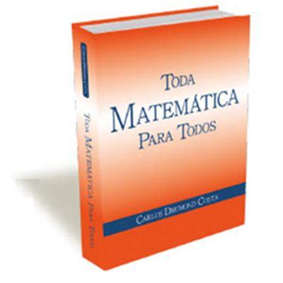 Toda-matematica-para-todos