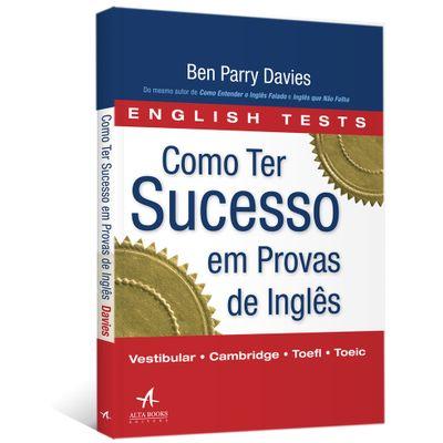 Como-Ter-Sucesso-em-Provas-de-Ingles
