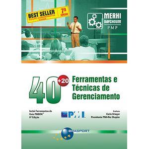 40-20-Ferramentas-e-Tecnicas-de-Gerenciamento