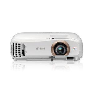 Projetor-3LCD-3D-PowerLite-Home-Cinema-Sem-Fio-3D---Epson-2045