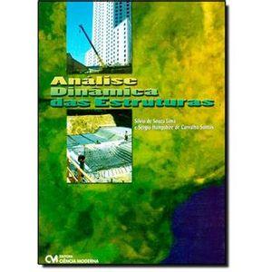 Analise-Dinamica-das-Estruturas