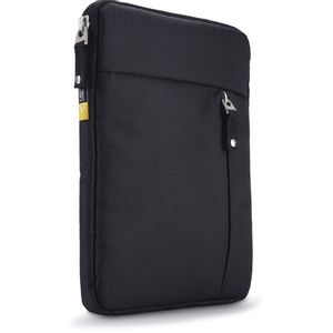 Case-para-Tablet-7-8--Sleeve-Preto---Case-Logic-TS-108