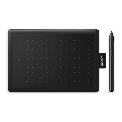 Mesa-Digitalizadora-Pequena-One---Wacom-CTL472