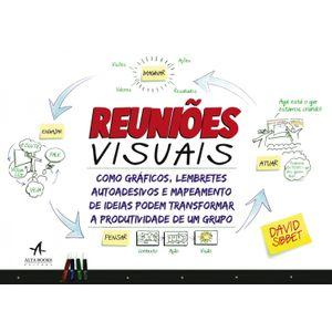 Reunioes-Visuais--Como-Graficos-Lembretes-Autoadesivos-e-Mapeamento-de-Ideias-Podem-Transformar-a-Produtividade-de-um-Grupo